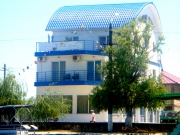 Hoteluri Sulina