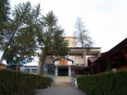 Hoteluri Bala