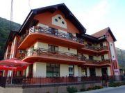 Hoteluri Baile Herculane