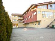 Hotels Timisoara