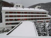 Hoteluri Dezna
