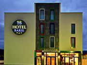 Hoteluri Hateg