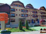 Hoteluri Tarlungeni
