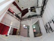 Hotels Iasi