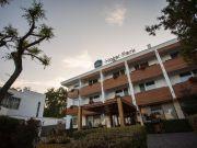 Hoteluri Sfantu-Gheorghe