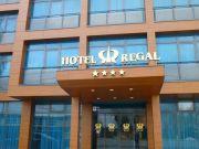 Hoteluri Medgidia