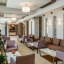 New Splendid Hotel & Spa - Adults Only (+16) Mamaia