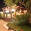 Rixo's Guesthouse Craiova