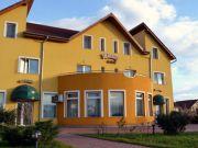 Hoteluri Silvasu de Sus