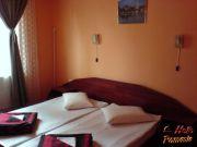 Hoteluri Izvoru Muresului