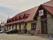 Hoteluri Sacele