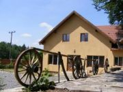 Hoteluri Avrig