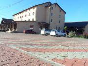 Hoteluri Scheia
