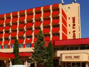 Hoteluri Doaga