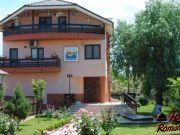 Hoteluri Mila 23