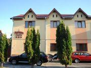 Hoteluri Cluj-Napoca