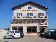 Hoteluri Sarcau