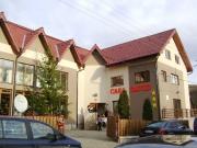 Hoteluri Cib