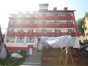 Hoteluri Straja