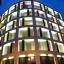 City Gold Apartments Cluj-Napoca