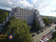 Hoteluri Covasna