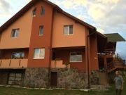 Hoteluri Damacuseni