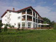 Hoteluri Baltenii de Sus