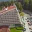 Hotel Belvedere Predeal