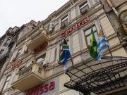 Hoteluri Constanta