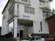 Hoteluri Fundatica