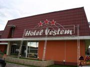 Hoteluri Vestem