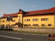 Hoteluri Acatari