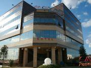 Hotel Viva Club Galati
