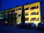 Hoteluri Horezu