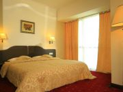 Hoteluri Tulcea