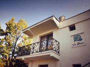 Hoteluri Agarcia