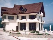 Hoteluri Ceahlau