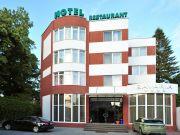 Hotels Craiova