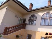 Sibiu Travelers Hostel/villa Teilor
