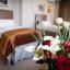 Hotel Ambasador Bucuresti