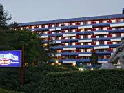 Hoteluri Amara