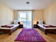 Hoteluri Odorheiu Secuiesc
