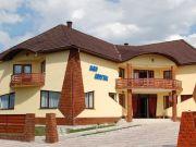 Hoteluri Ocna Sugatag