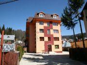 Hôtels Busteni