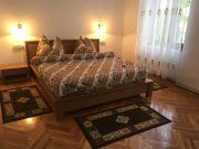 Apartament Buon Gusto Sibiu