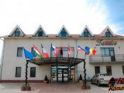 Hoteluri Floresti