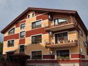 Hoteluri Deva