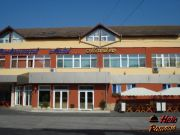 Hoteluri Simeria