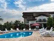 Hoteluri Dunavatu de Jos