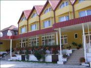 Hoteluri Gornesti